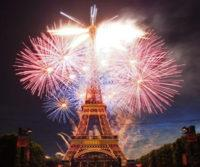 Feu_Artifice_Tour_Eiffel_2013