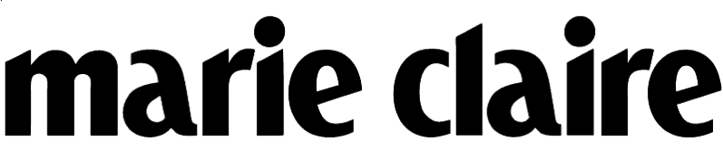 logo-marie-claire-greenriver-cruises