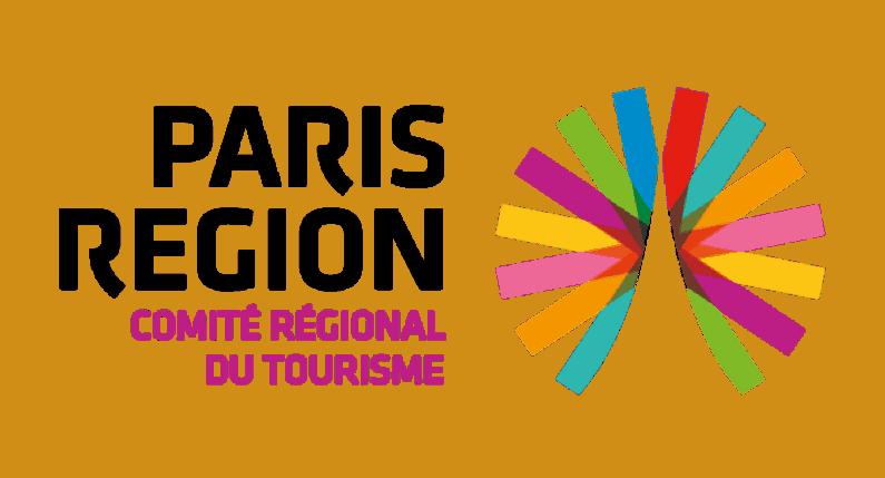 logo-paris-region-greenriver-cruises