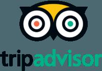 logo-trip-advisor-greenriver-cruises